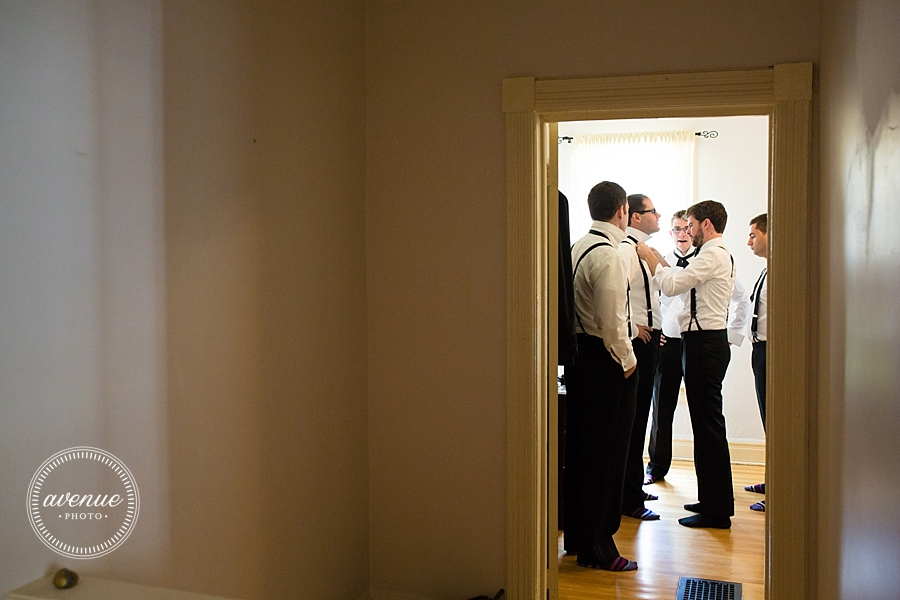 TorontoHuntWeddingPhotos_AM_AvenuePhoto_003