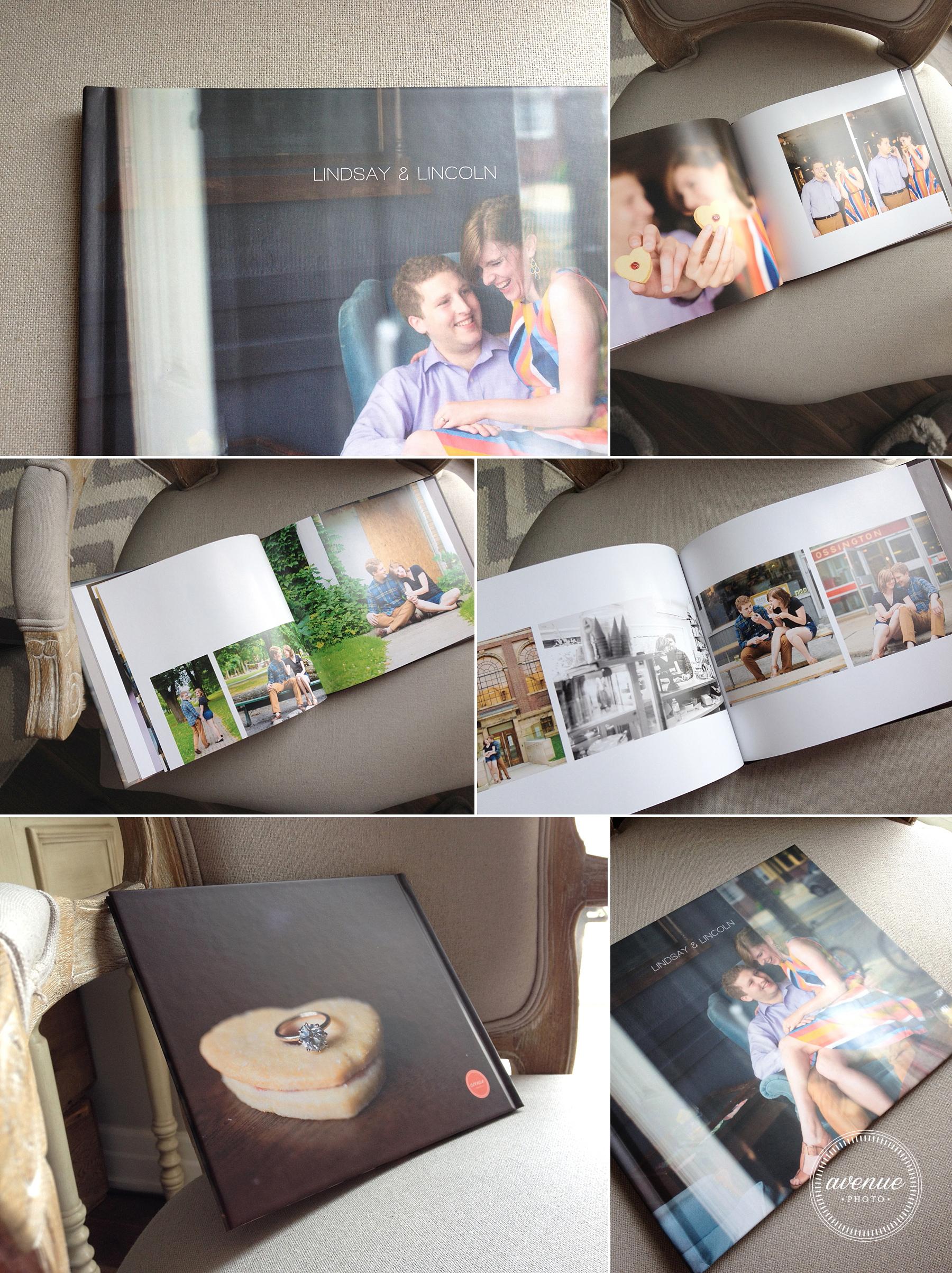 AvenuePhotoGuestBook_LL