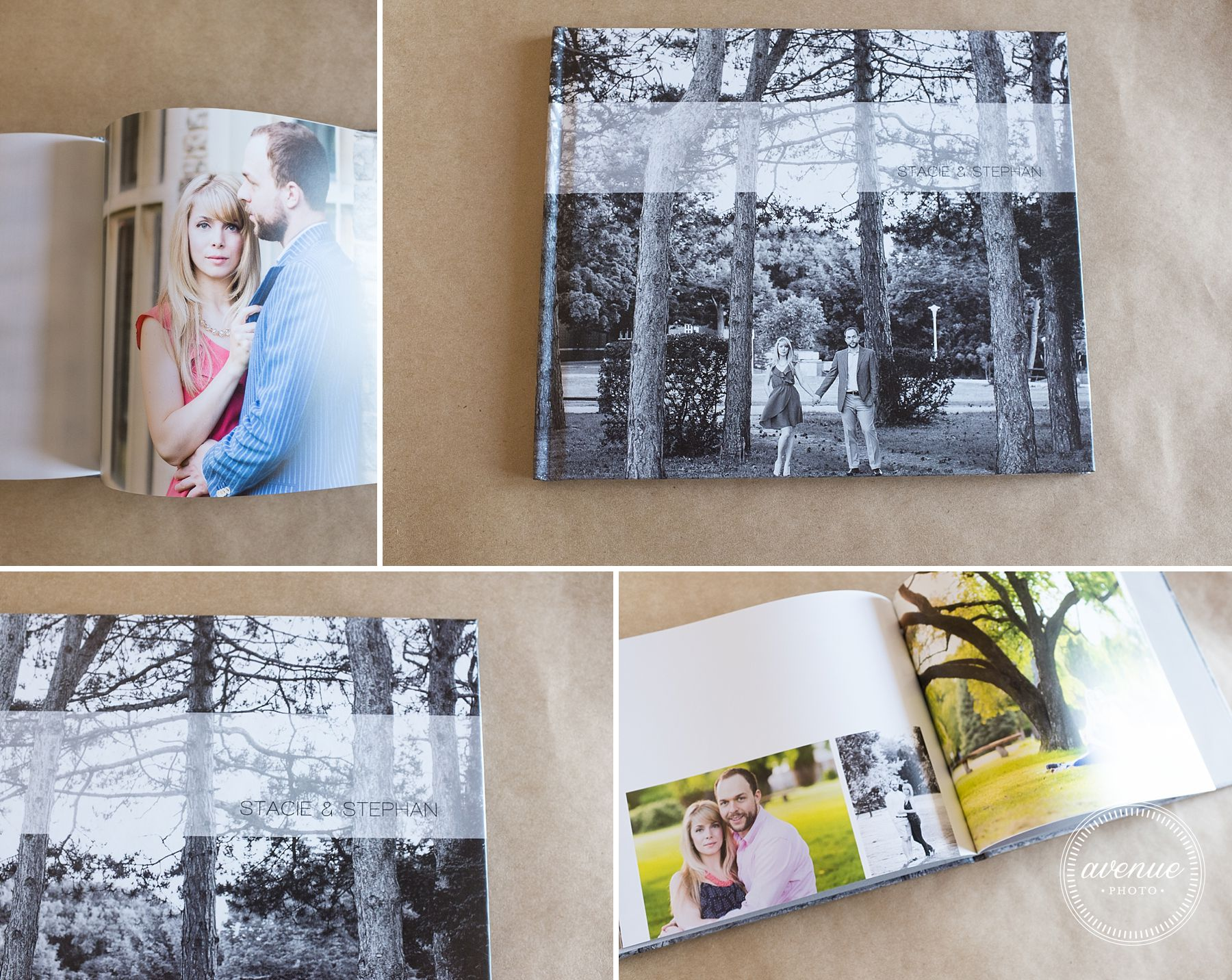 EngagementGuestBook_SS_AvenuePhoto