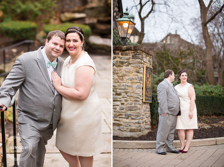 Old Mill Wedding Toronto Wedding Photographer