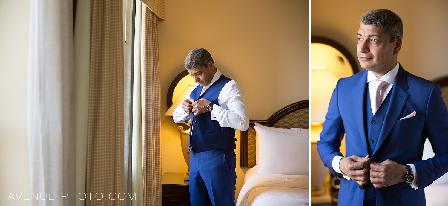Hart House Wedding U of T Wedding // Toronto Wedding Photographer