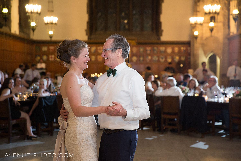 Cn Wedding Photography: HartHouseWeddingPhotos_CN_AvenuePhoto_050