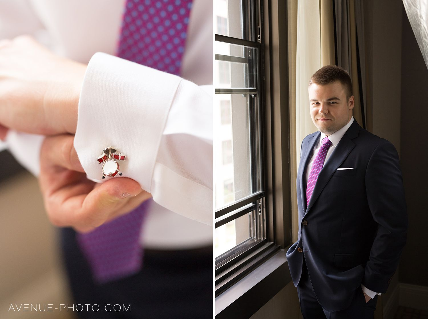 Liberty Grand Wedding, Toronto Wedding Photographer