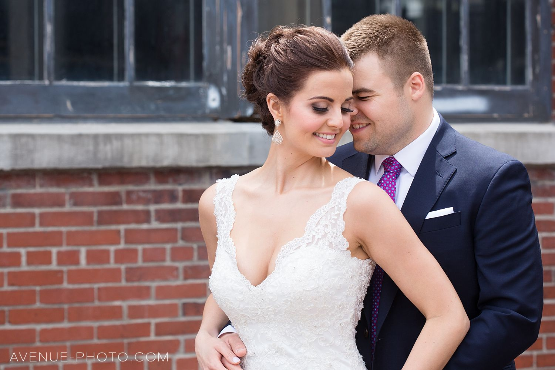 Liberty Grand Wedding, Toronto Wedding Photographer