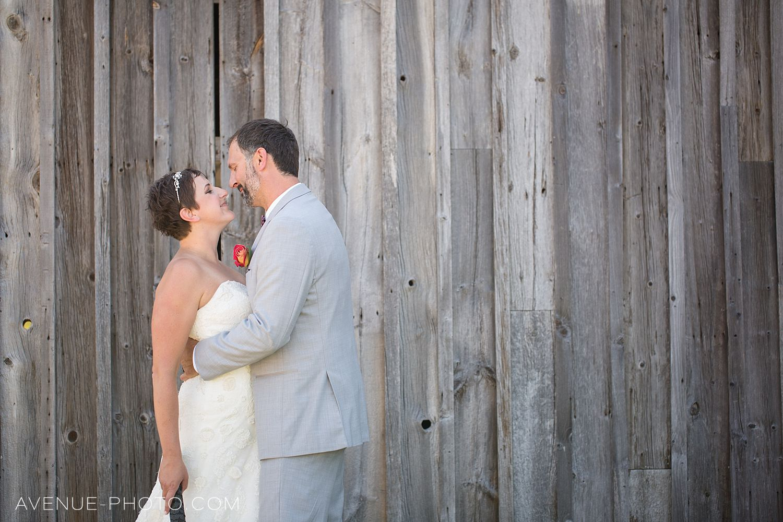 Knollwood Golf Course Wedding // Ancaster Wedding Photographer