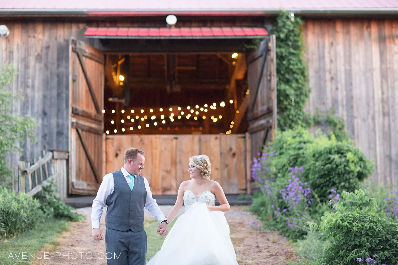 Belcroft Estates Wedding Photos