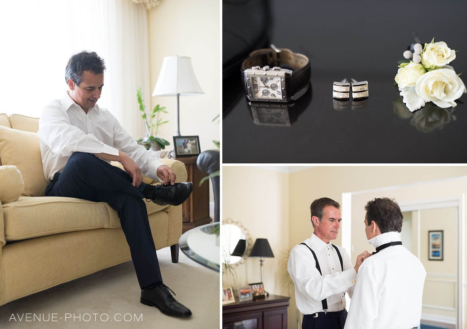 Caffino Ristorante Wedding, Liberty Village Wedding Photos, Toronto Wedding Photographer