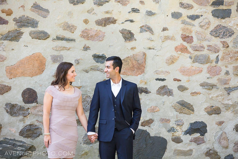 Edwards Gardens Engagement Photos - Toronto Wedding Pho