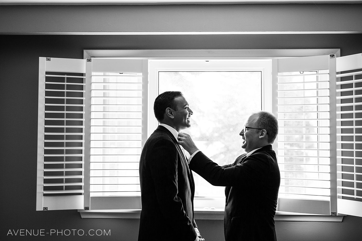 King edward hotel wedding, king eddie wedding, omni king edward wedding, toronto wedding