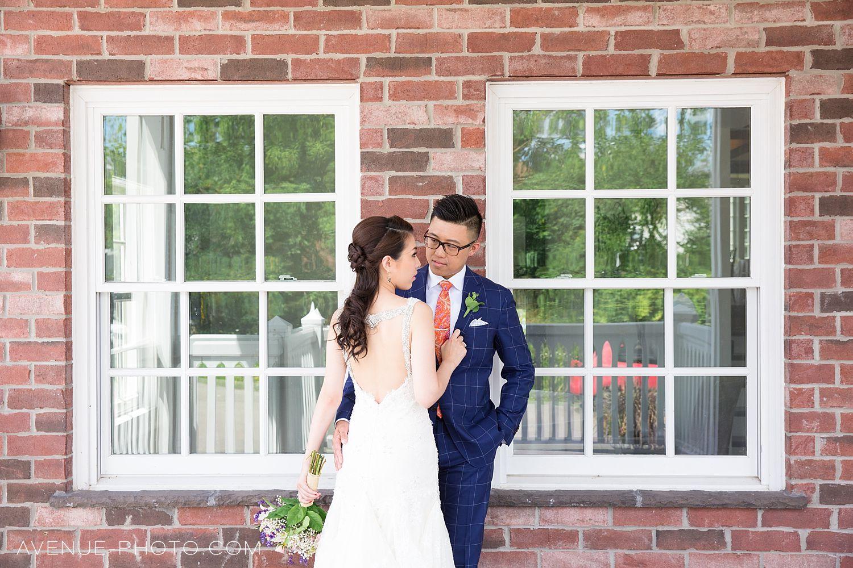 doctor's house wedding photos, kleinburg wedding, Toronto weddin photographer, the doctor's house wedding photos, the doctor's house, tea ceremony, chinese wedding