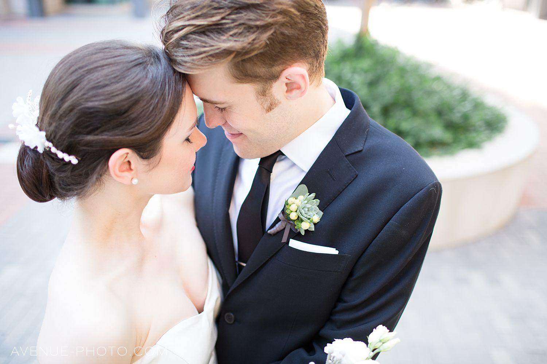 gladstone hotel wedding photos, gladstone hotel wedding, Queen West, gladstone hotel, wedding photos gladstone hotel, toronto wedding photographer,