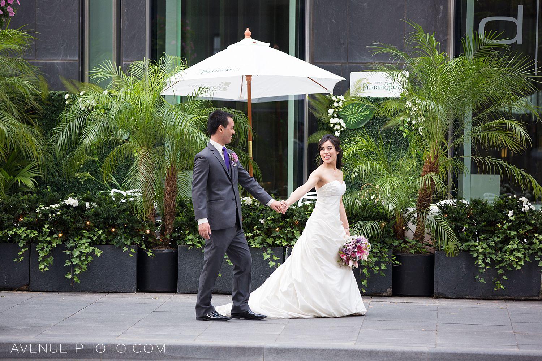 Sassafraz wedding photos, Sassafraz wedding, Yorkville wedding, one king west, Sassafraz, wedding photos Sassafraz, toronto wedding photographer,