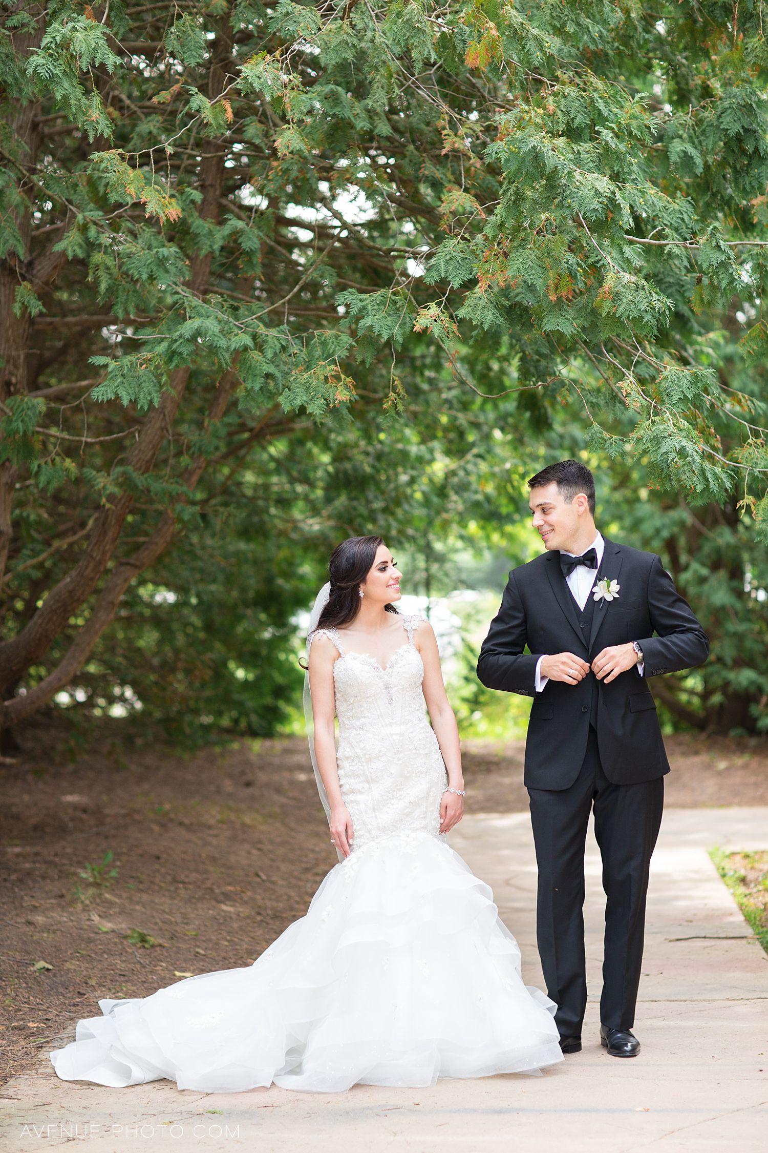 hazelton manor wedding,toronto wedding photography,greek wedding photos,kleinburg wedding,mcmichael gallery wedding, greek wedding ,hazelton manor,indoor photography locations in toronto,vaughan wedding photography,weddings