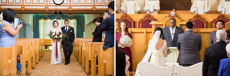 Cambridge Mill Wedding Photos Photographer Toronto