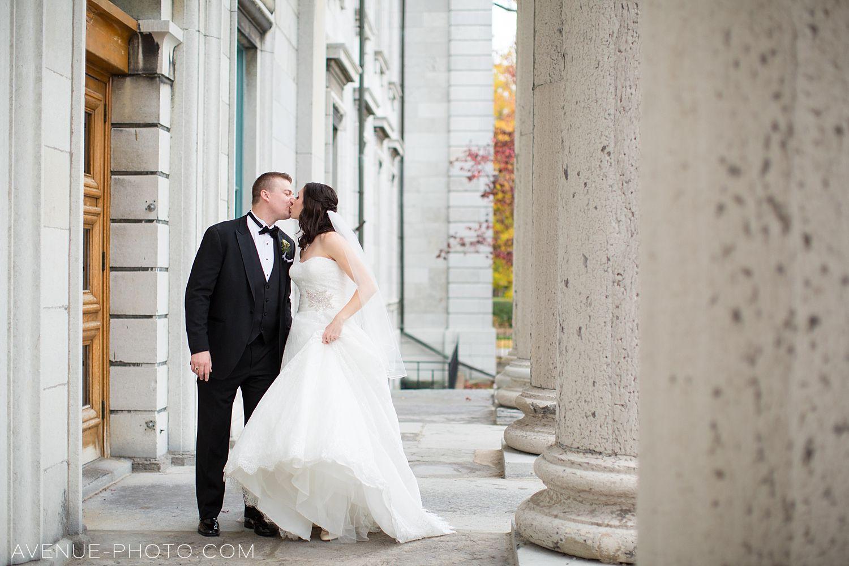 Italo-Canadian Club Wedding, Kingston Wedding Photographer, Queens University, Queens Wedding, Queens University Wedding Photographer, Kingston Wedding, Kingston City Hall, Rainy Wedding