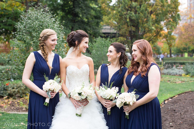 Rosewater Room Wedding Photos Sj Avenuephoto 025 Toronto Wedding Photographer Avenue Photo