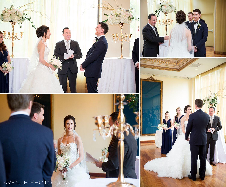 Rosewater Room Wedding Photos Sj Avenuephoto 037 Toronto Wedding Photographer Avenue Photo
