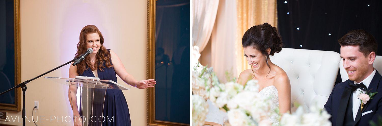 Rosewater Room Wedding Photos Sj Avenuephoto 044 Toronto Wedding Photographer Avenue Photo