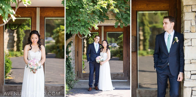 Toronto Botanical Garden Wedding Photos, Toronto Wedding Photographer, Edwards Gardens Wedding, Toronto Wedding, Garden Wedding, Botanical Gardens Wedding