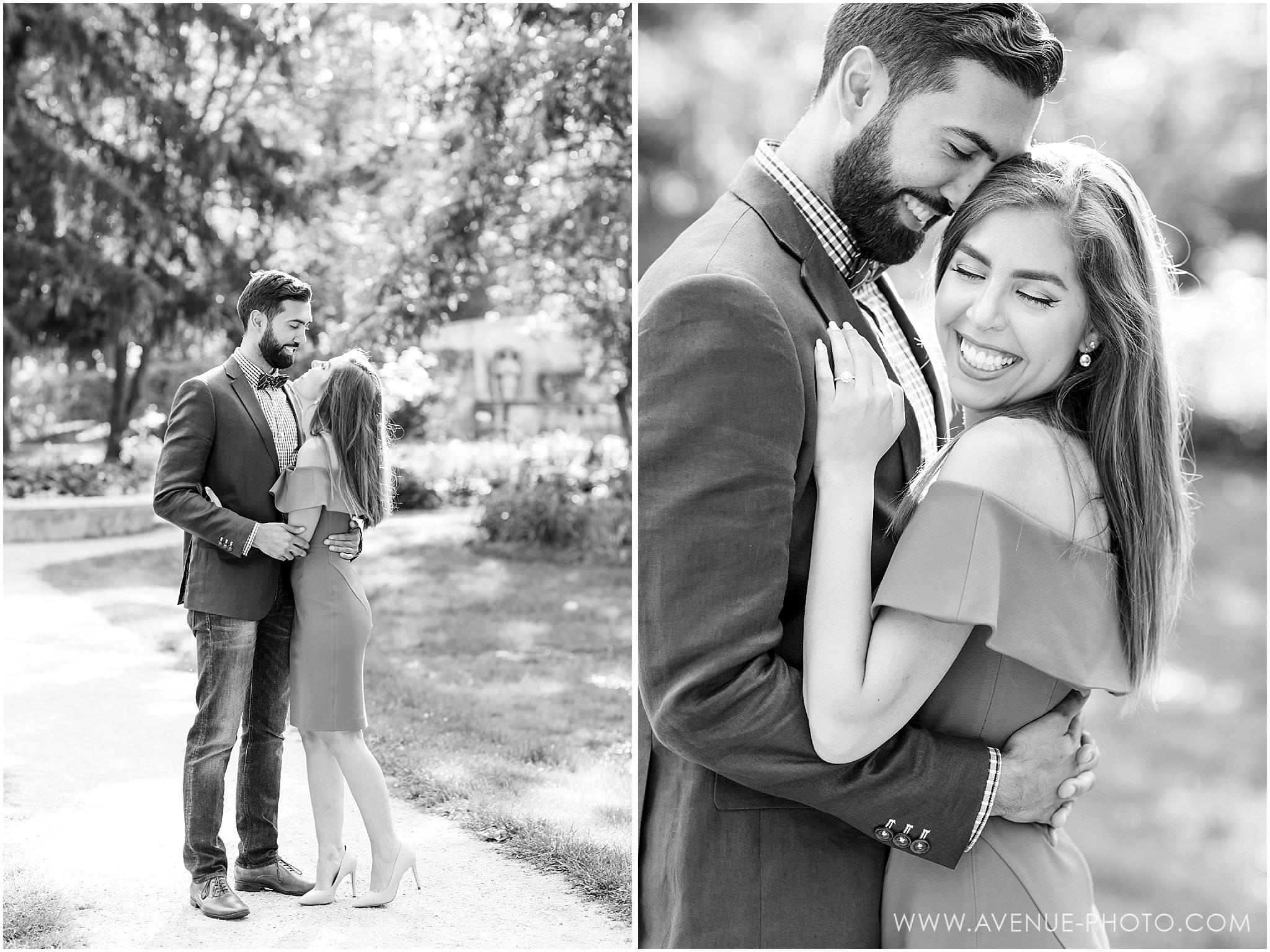 Scarborough Bluffs Engagement Photos, The Guild Inn Estate Engagement Photos, Toronto Wedding Photographer, Avenue Photo