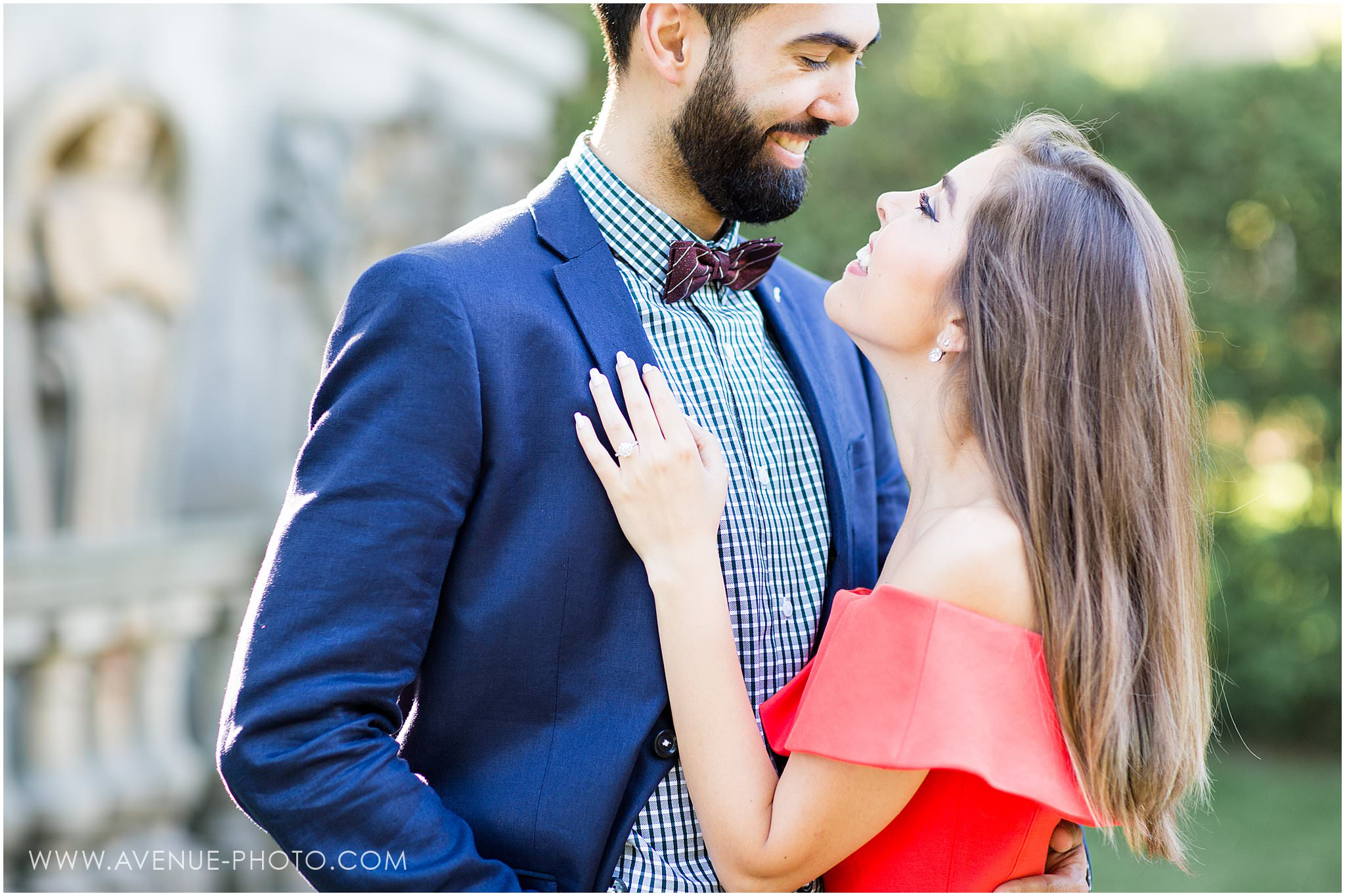 Scarborough Bluffs Engagement Photos, The Guild Inn Estate Engagement Photos, Toronto Wedding Photographer, Avenue Photo