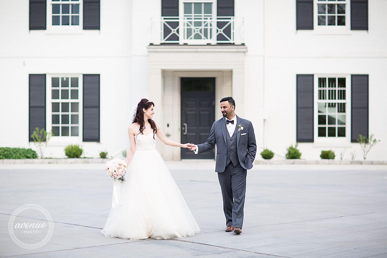 Harding Waterfront Estate Wedding Photos, Harding Estate Wedding ...