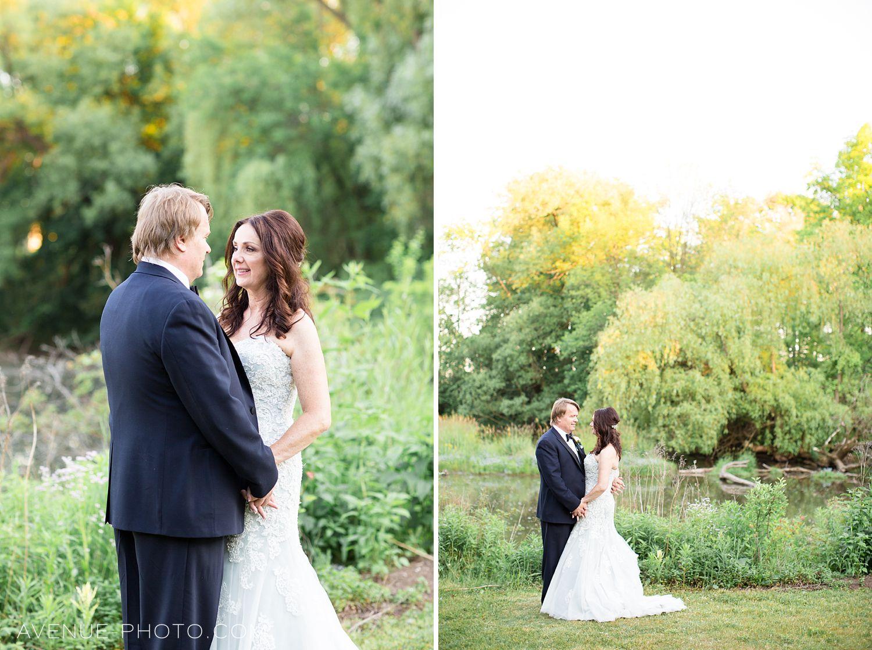 Holcim Estate Wedding Photos