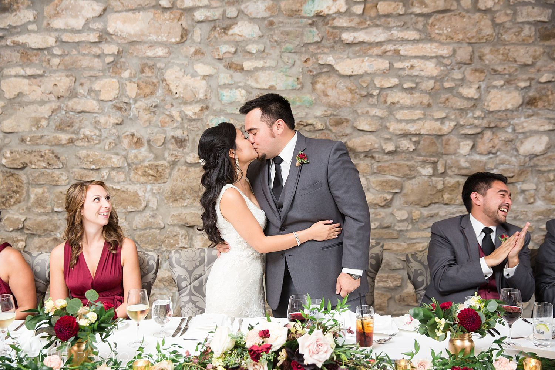 Cambridge Mill Wedding, cambridge mill, cambridge wedding photos, cambridge wedding photographer, toronto wedding photographer, origami cranes, old mill wedding, cambridge wedding photos