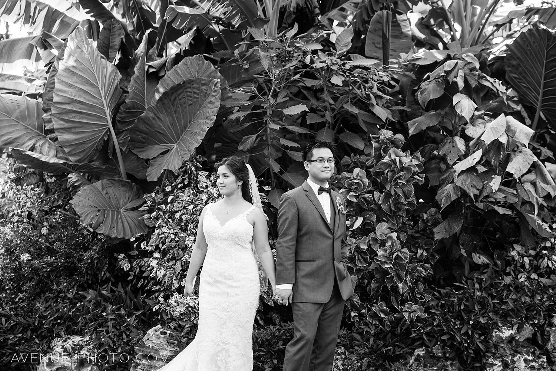 eglinton grand wedding, eglinton grand, eglinton grand wedding photos, edwards gardens, edwards gardens wedding, st. bonaventure wedding, toronto botanical garden wedding, toronto wedding photographers,