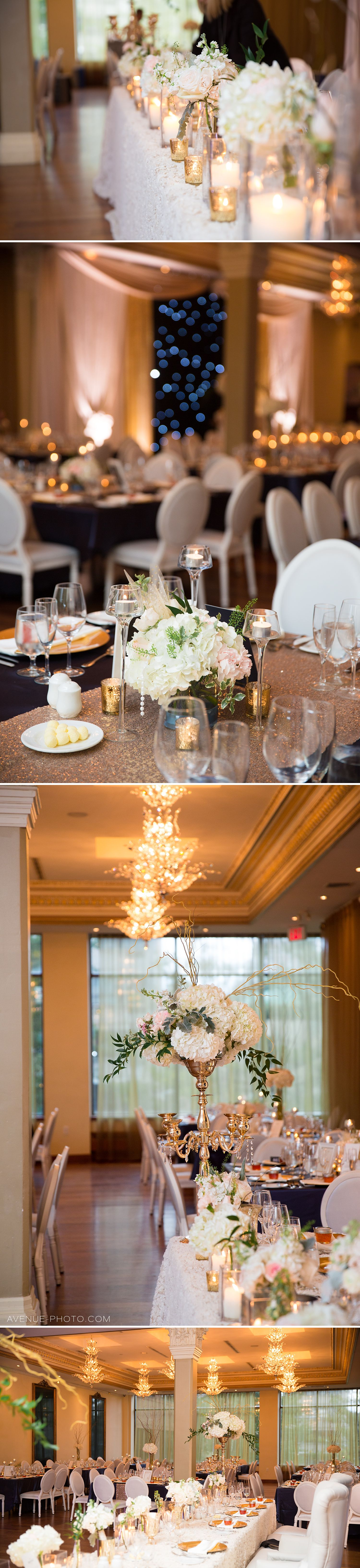 Rosewater Room Wedding, Rosewater Toronto, Rosewater Restaurant, Rosewater Room wedding photography, King Edward Hotel, Omni King Edward, Toronto Wedding Photographer, Jeremy Citron, Liberty Group, Avenue Photo