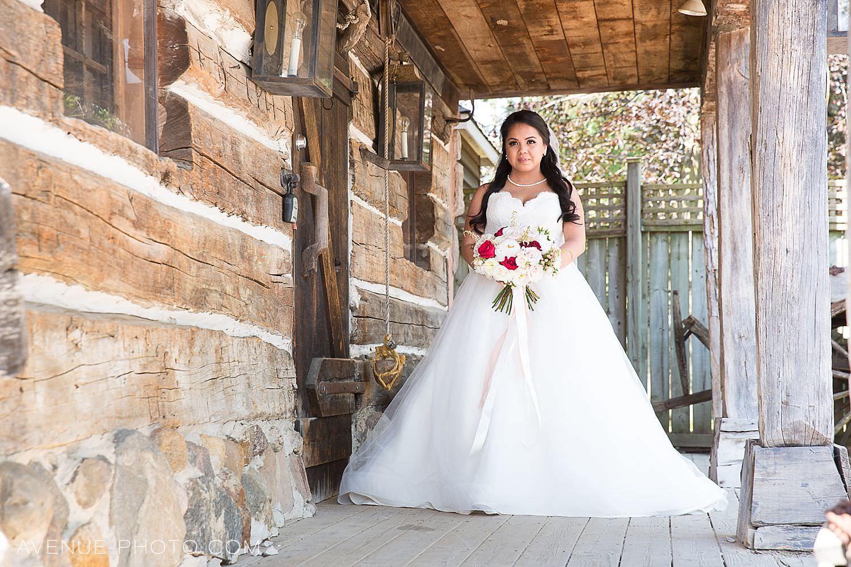 The Doctor's House Wedding, Kleinburg Wedding Photography, Doctor's House, Avenue Photo