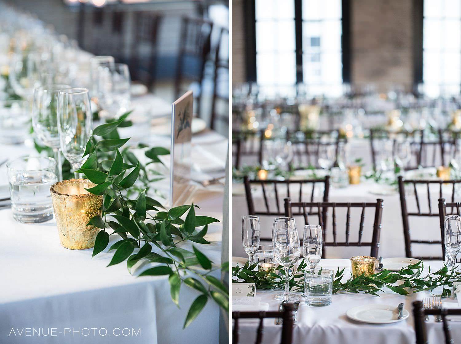 Storys building wedding, Specialize in Storys Building wedding photography in Toronto, Avenue Photo