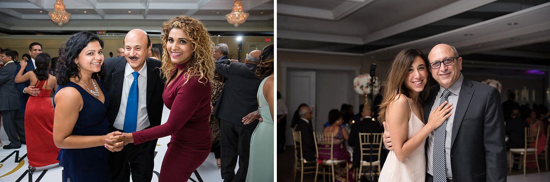 Richmond Hill Country Club Wedding Photography, Richmond Hill Golf Club, Richmond Hill Wedding, Avenue Photo, Toronto Wedding Photographer