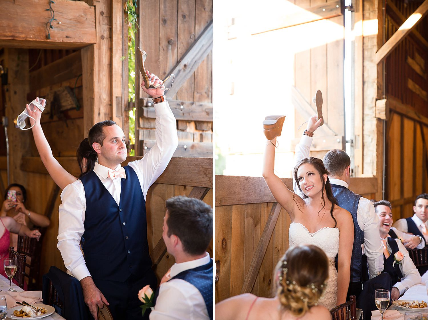 Belcroft Estates Wedding Photos, Barn Wedding Ontario, Belcroft Estate Wedding, Avenue Photo, Toronto Wedding Photographer, Muskoka Wedding Photographer