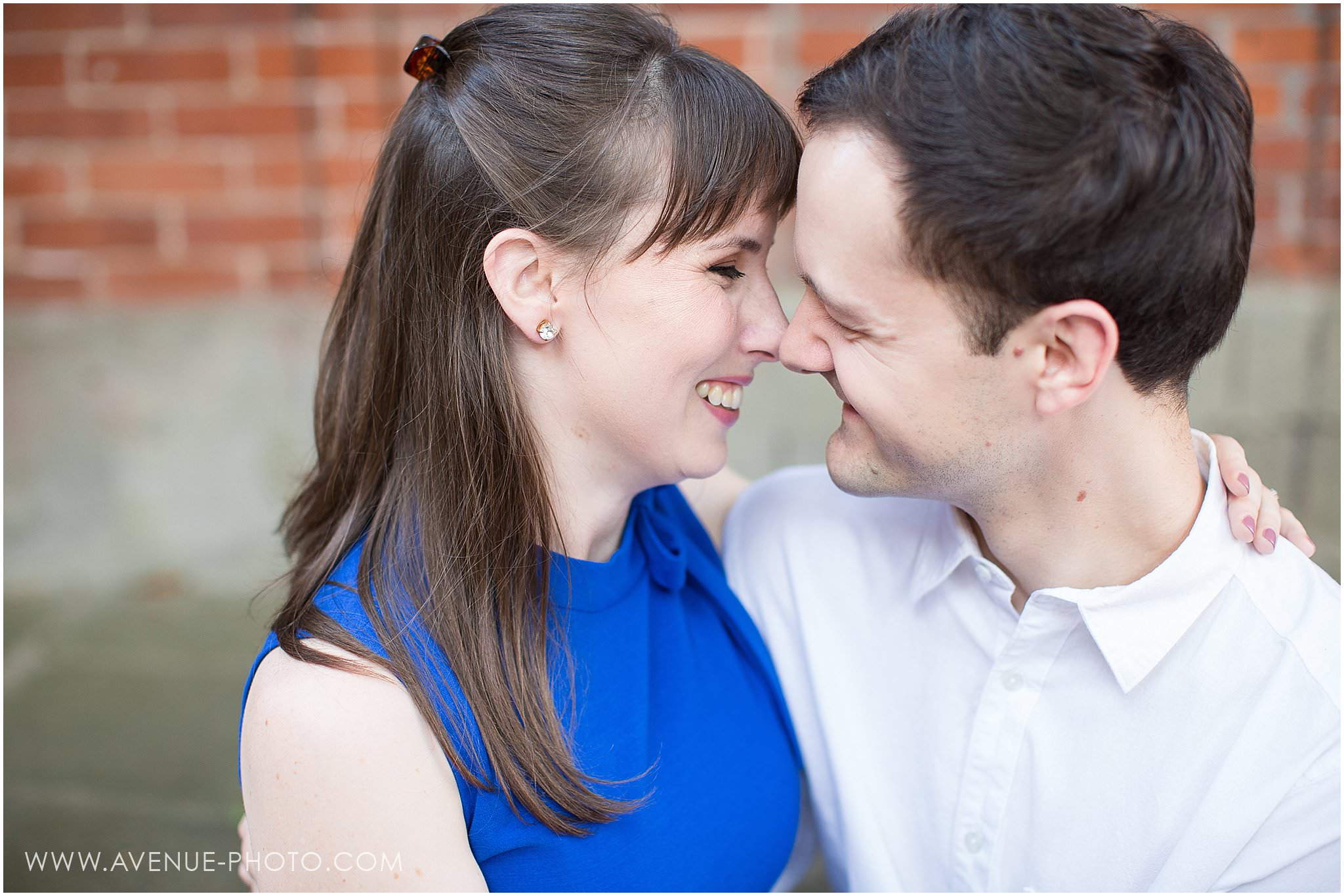Burlington Engagement Photography, Village Square Burlington Engagement Photos, Burlington Waterfront Engagement photos, Burlington Wedding Photographer, Avenue Photo