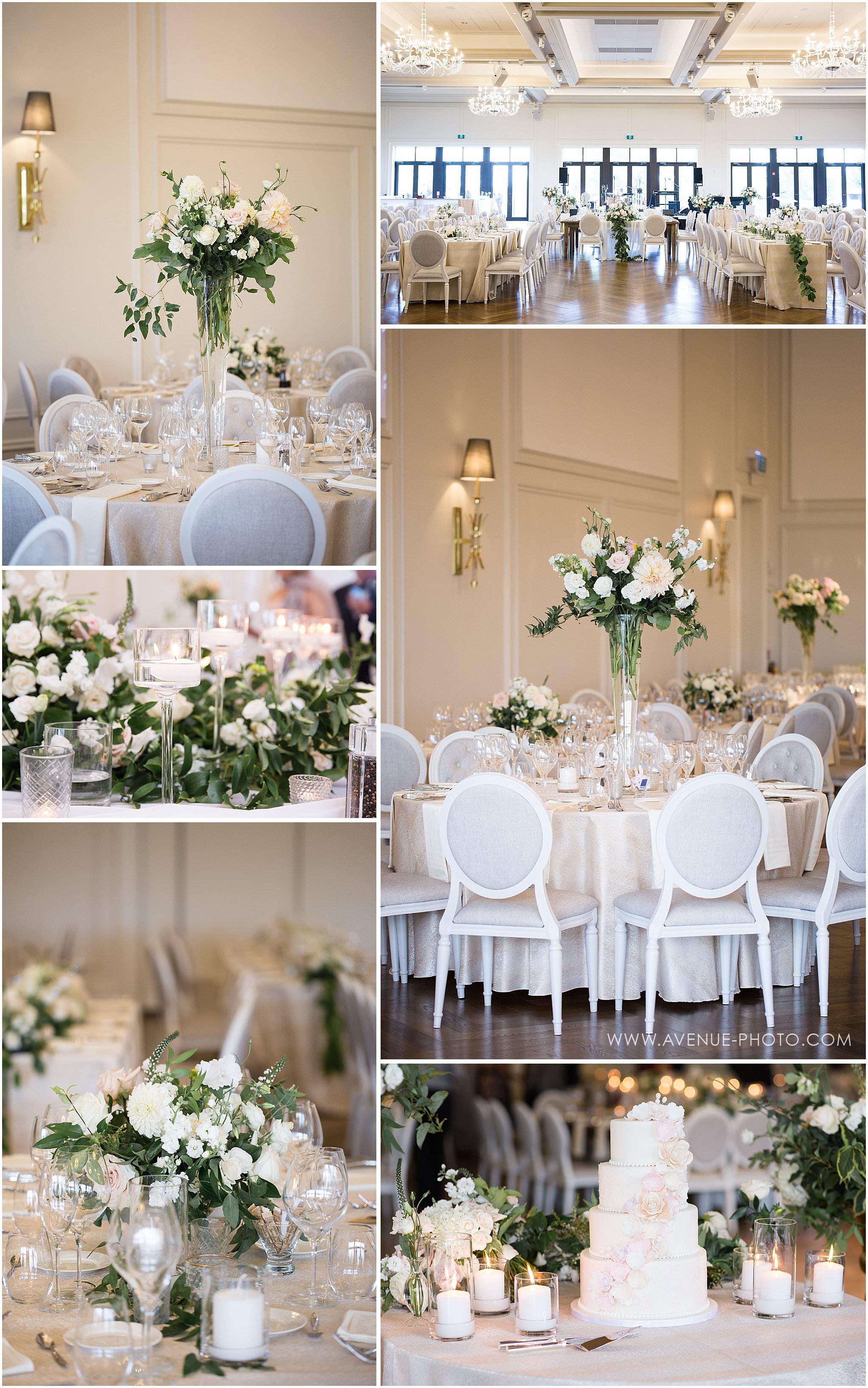 The Arlington Estate Wedding Photos - Kleinburg Wedding Photography, Luxury Wedding, WedLuxe