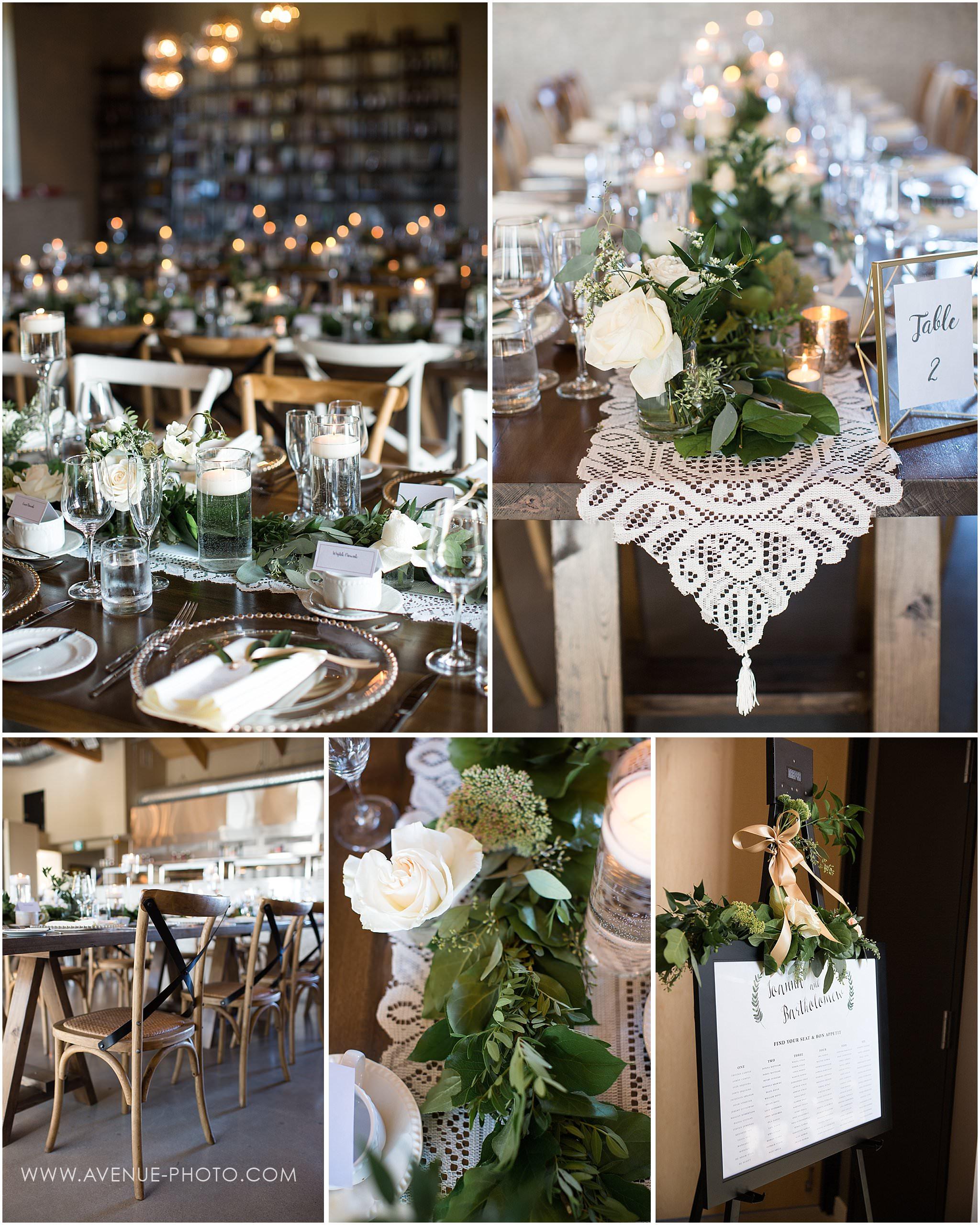 Adamo Estate Winery Wedding Photos, Hockley Valley Wedding Photos, Orangeville Wedding Photos, Vineyard Wedding, Avenue Photo, Boho Wedding, Luxury Wedding, Pinterest Wedding