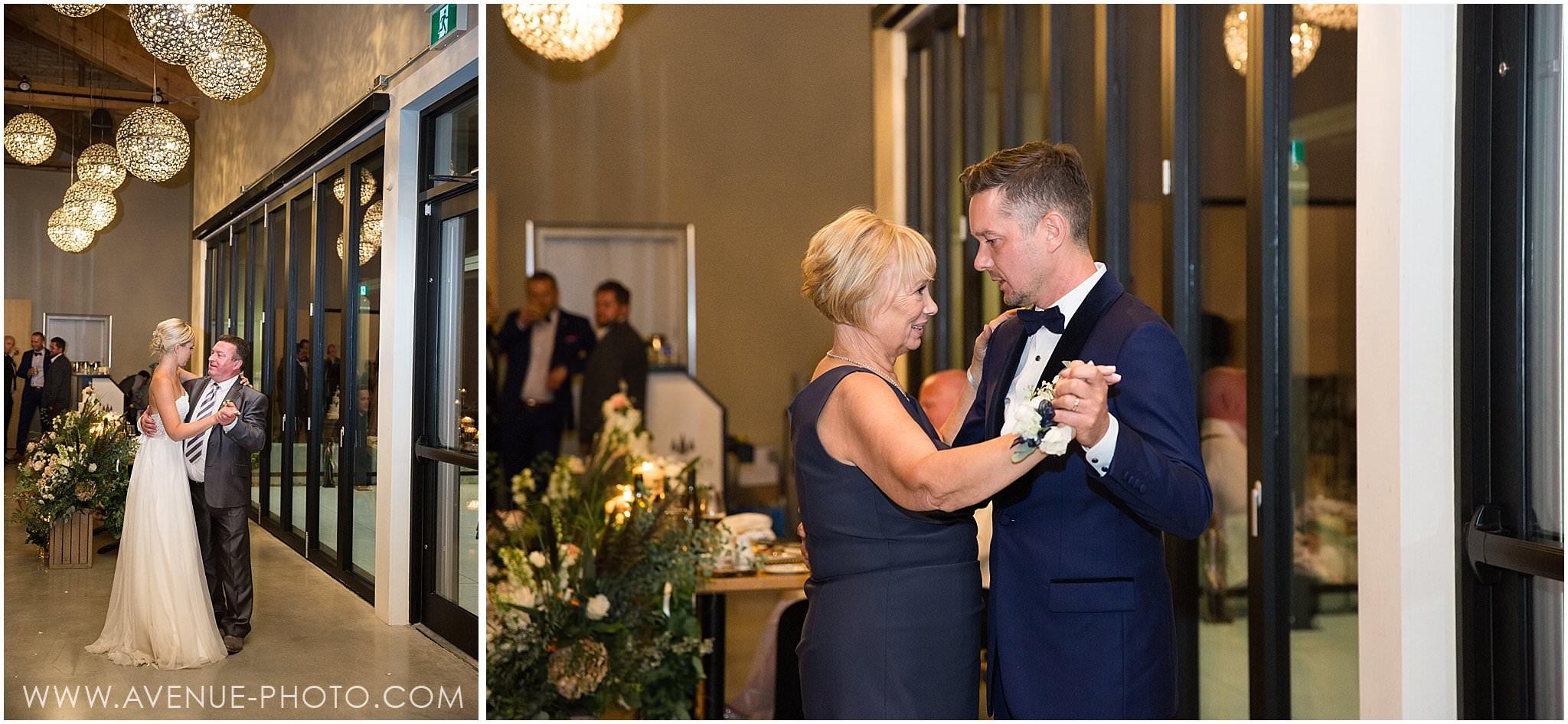 Adamo Estate Winery Wedding Photos, Hockley Valley Wedding Photos, Orangeville Wedding Photos, Vineyard Wedding, Avenue Photo