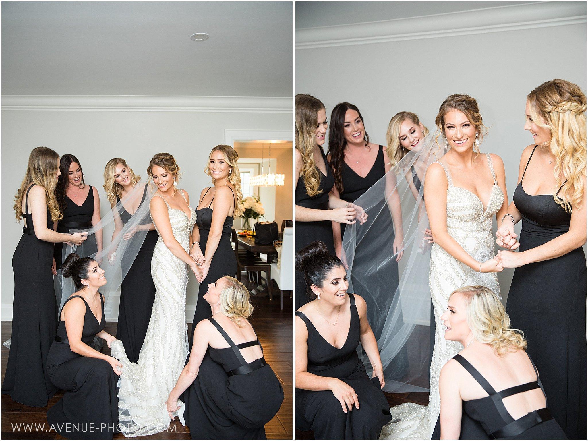 Crystal Ballroom Wedding at King Edward Hotel, King Eddie Hotel Wedding, Metropolitan United Wedding, St James Gardens Wedding Photos, Toronto Wedding photographer, Avenue Photo