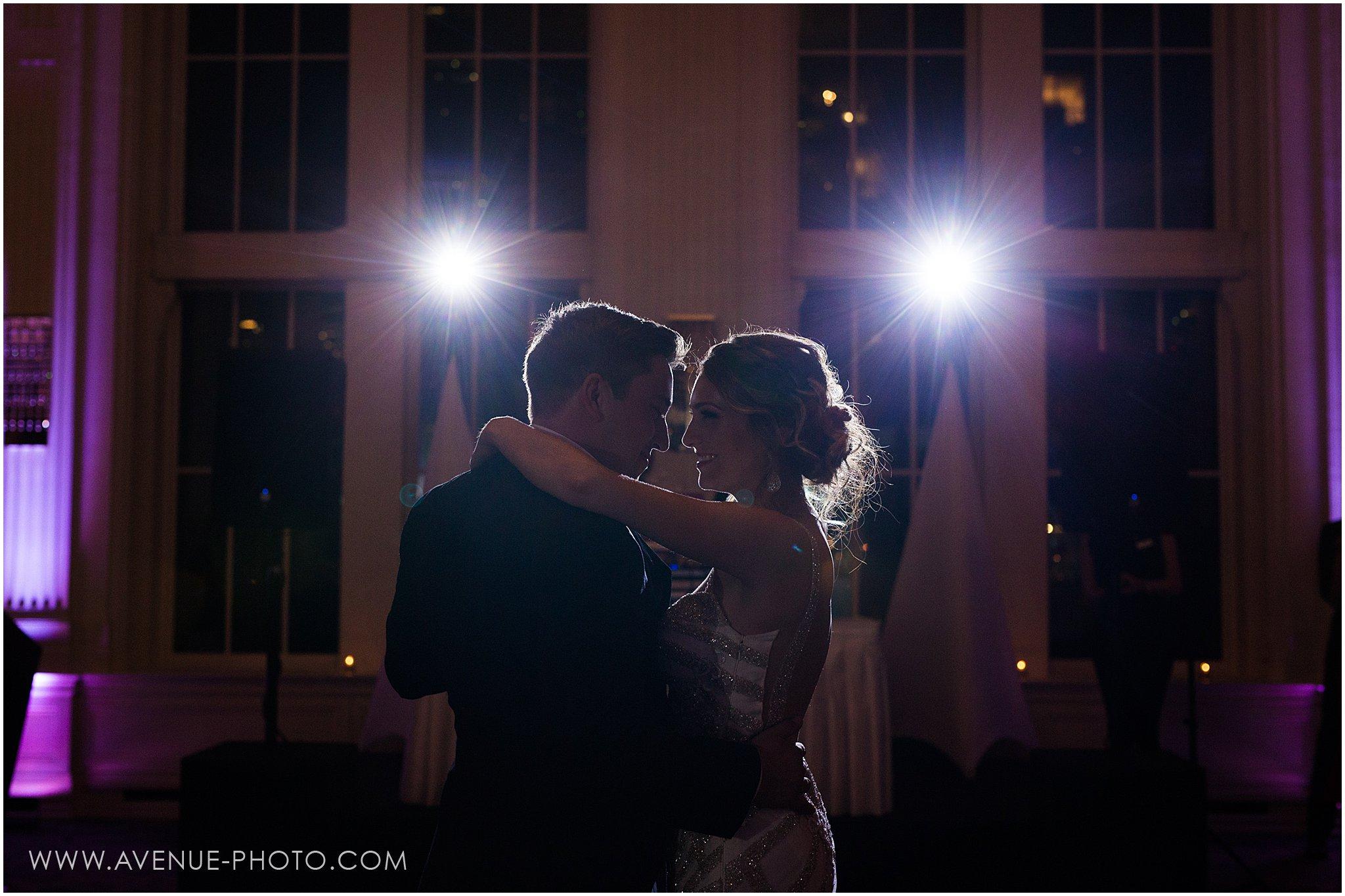 First Dance Crystal Ballroom Wedding at King Edward Hotel, King Eddie Hotel Wedding, Metropolitan United Wedding, St James Gardens Wedding Photos, Toronto Wedding photographer, Avenue Photo