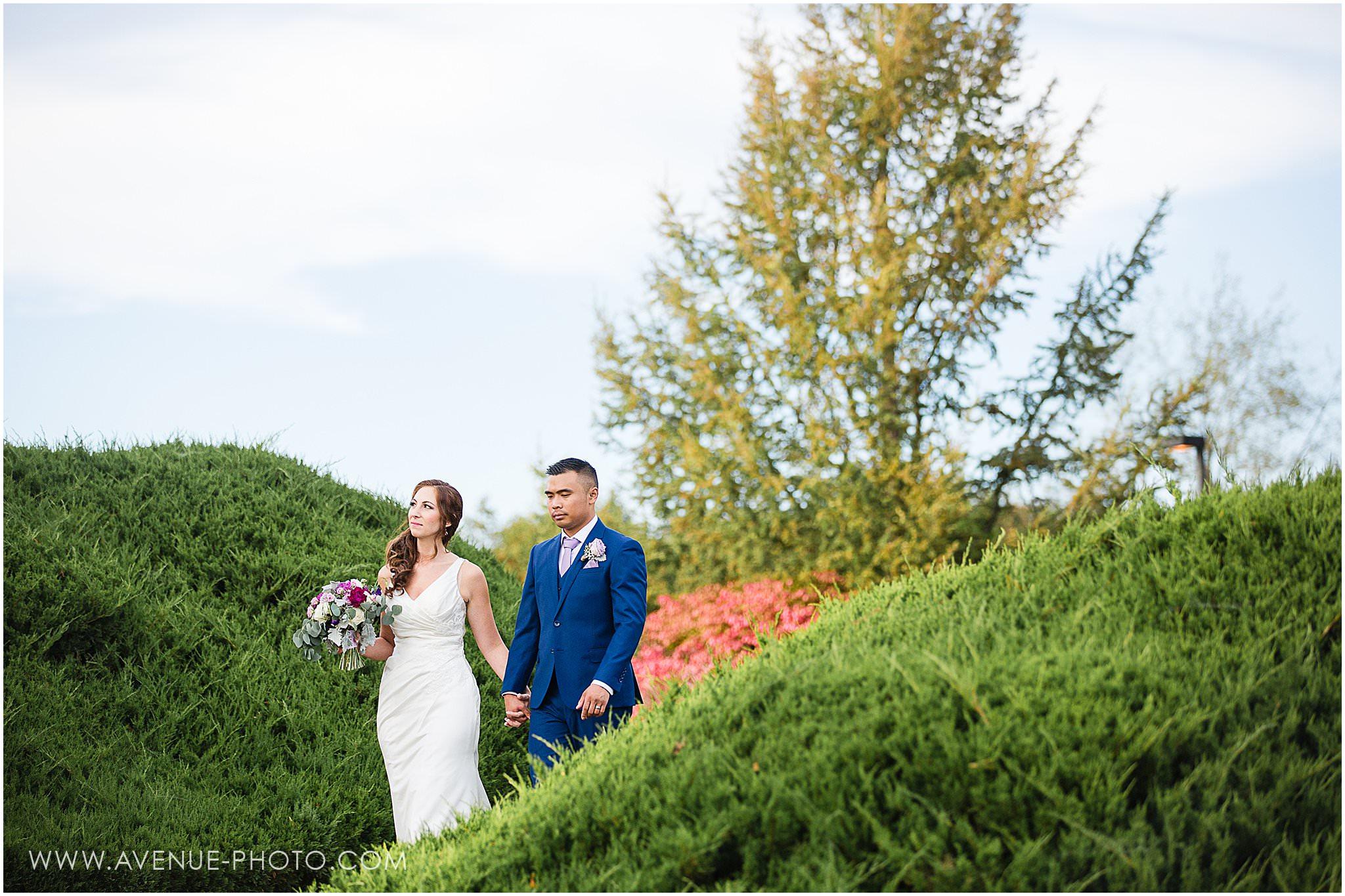 deer creek wedding, deer creek wedding photography, deer creek wedding photos, deer creek wedding pictures, golf course wedding venues toronto