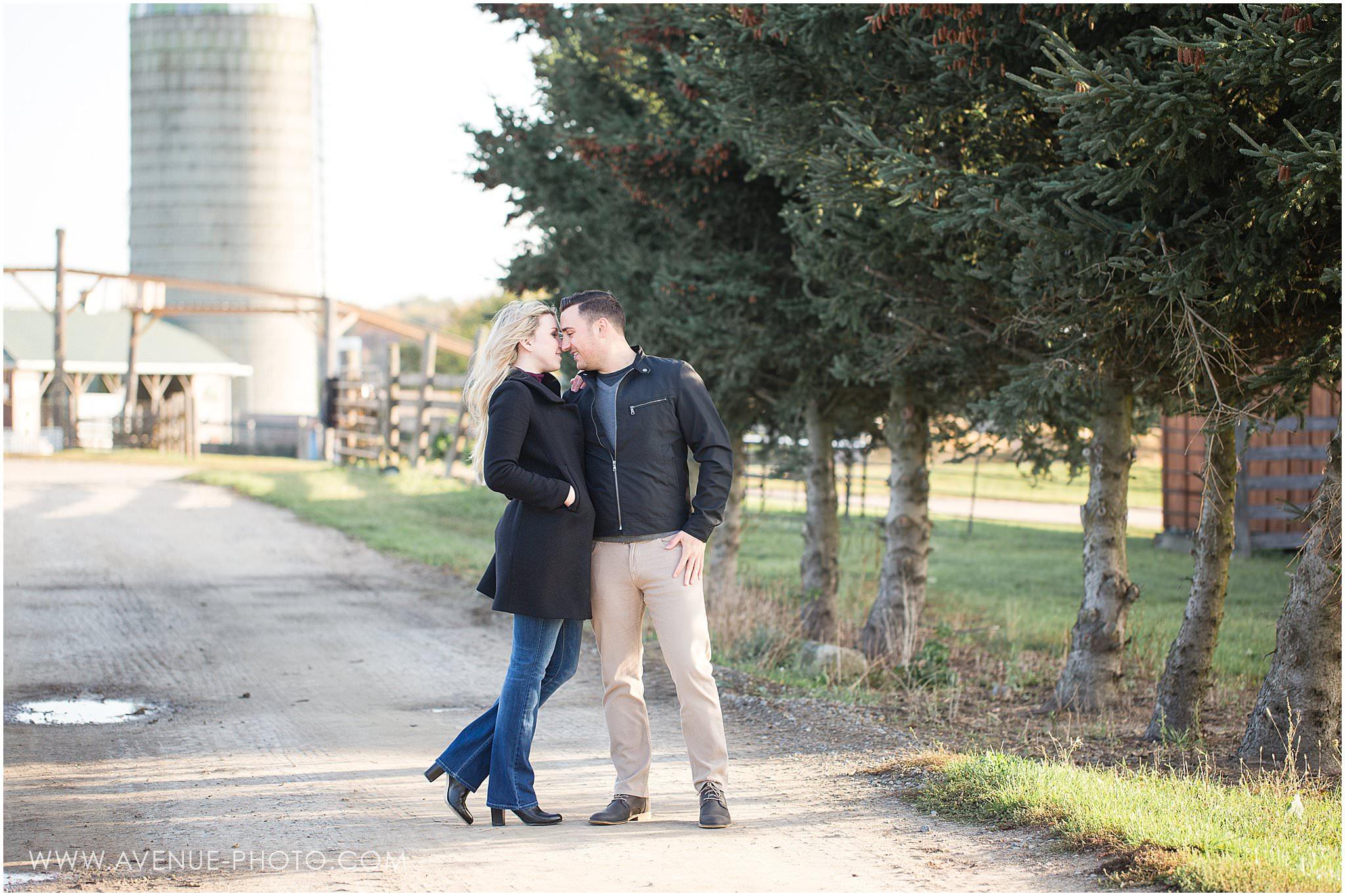 Fall Farm Engagement photo session, Autumn, Caledon, Caledon Farm, corn maze, Downey's Farm Market, Engagement Photography, Fall, Ontario, pumpkins