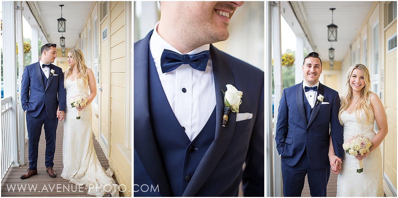 McMichael Gallery Summer Wedding Photos, Avenue Photo, Paramount Events Wedding