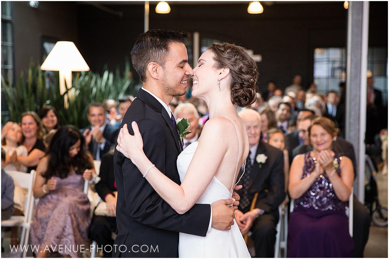 Caffino Wedding Photos, Caffino Ristorante, Liberty Village Wedding, Lamport Stadium, Avenue Photo, Toronto Wedding Photographer