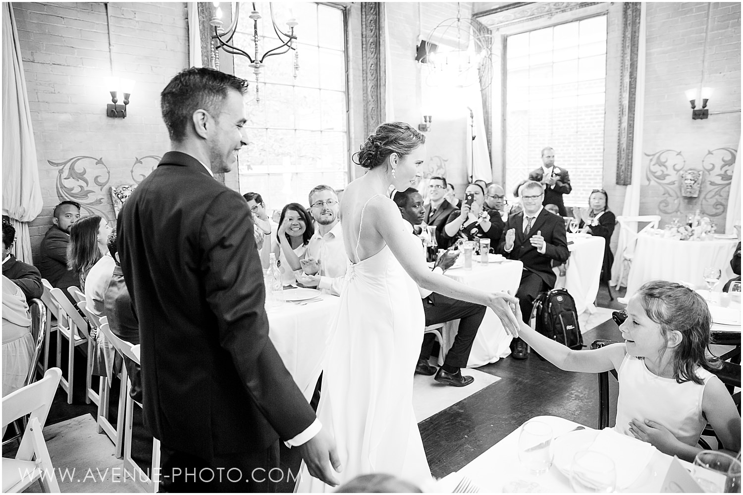 Caffino Wedding Photos, Caffino Ristorante, Liberty Village Wedding, Lamport Stadium, Avenue Photo, Toronto Wedding Photographer