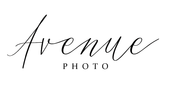 Toronto and Muskoka Wedding Photographer /  Avenue Photo