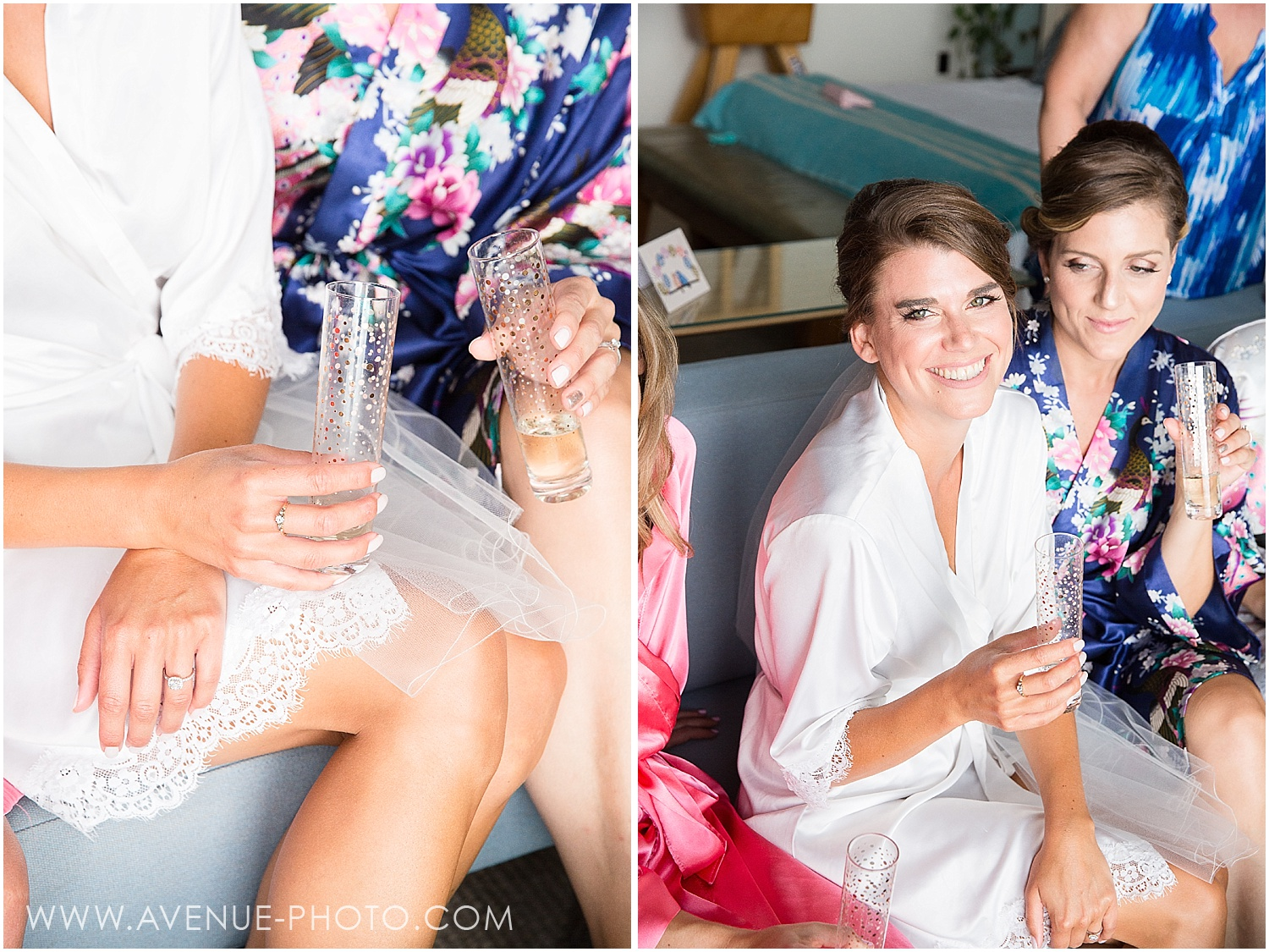 Drake Devonshire Wedding, Prince Edward County Wedding, PEC Wedding, Avenue Photo
